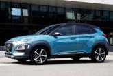 Hyundai-Kona-1