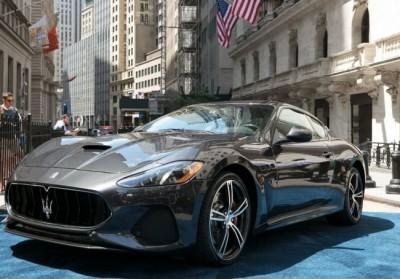 Maserati_GranTurismo_2018_2