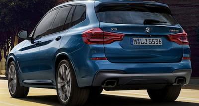 new-BMW-X3-2
