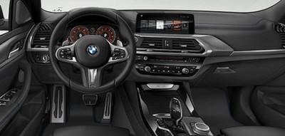 new-BMW-X3-3