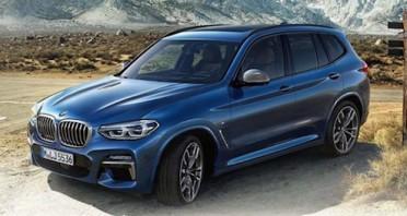 new-BMW-X3