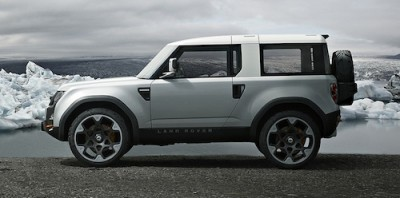 new-Land-Rover-Defender