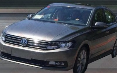 novo-volkswagen-jetta-flagra-china.jpg.740x555_q85_box-224016641080_crop_detail_upscale