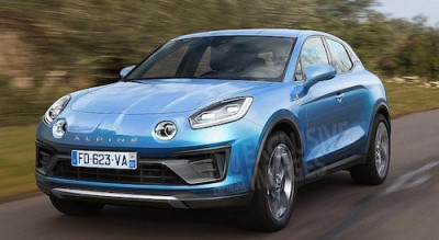 Alpine-Renault-cross
