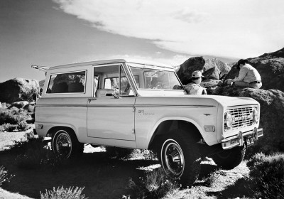 Ford-Bronco-3