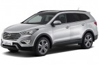 Hyundai-suv-new