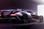 McLaren-P15