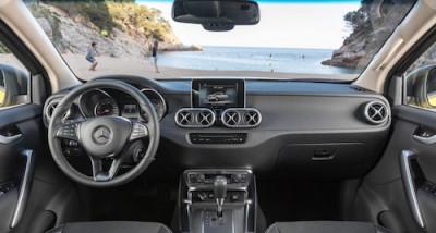 Mercedes-Benz X-Class-2