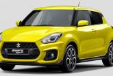 Suzuki-Swift-Sport