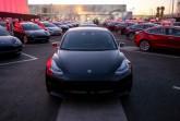 Tesla-model-3-first-deliveries