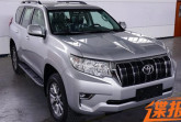 Toyota-Land-Cruiser-Prado-2017
