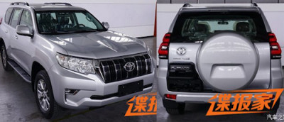 Toyota-Land-Cruiser-Prado-2017-2