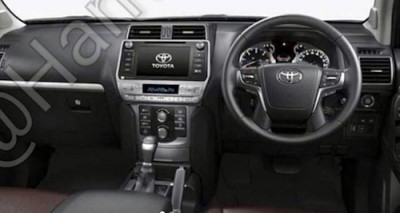 Toyota-Land-Cruiser-Prado-2017-3