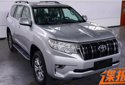 Toyota-Land-Cruiser-Prado-2017