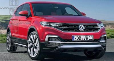Volkswagen_T-Cross1