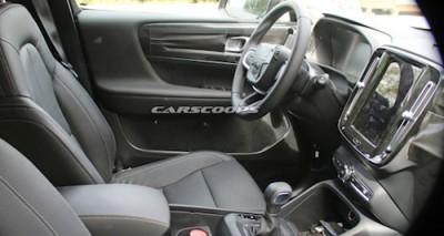 Volvo-XC40-new-2