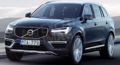 Volvo-XC40-new