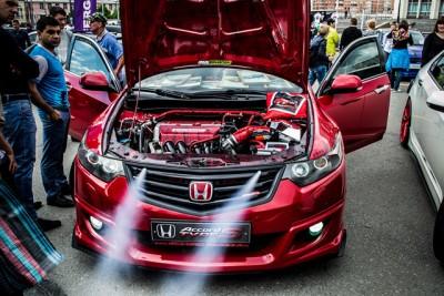 japan cars4