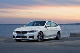 new-BMW-6-GT