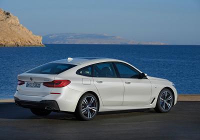 new-BMW-6-GT-2