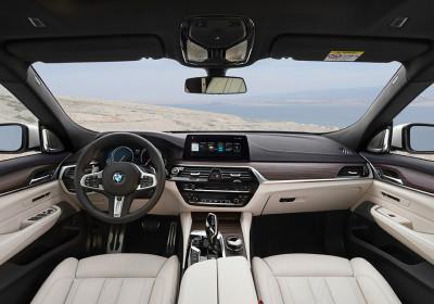 new-BMW-6-GT-3