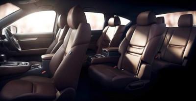 new-Mazda-CX-8-2