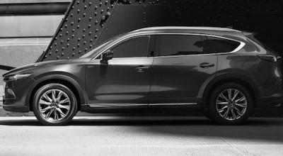 new-Mazda-CX-8
