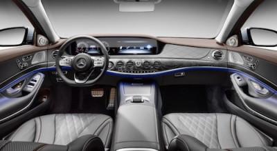 2015-Mercedes-Benz-S550-2