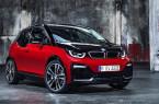 Фото: © BMW Blog