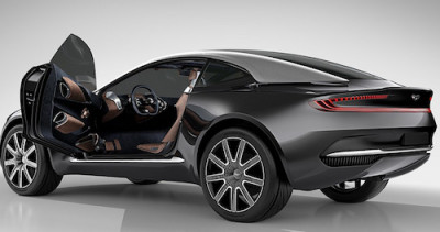 Aston-Martin-cross-2
