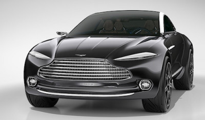 Aston-Martin-cross