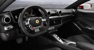 Ferrari-Portofino-2