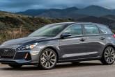 Hyundai-Elantra-GT-front-three-quarter-01