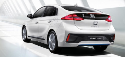 IONIQ-A-Leap-Forward-for-Hybrid-Vehicles-3