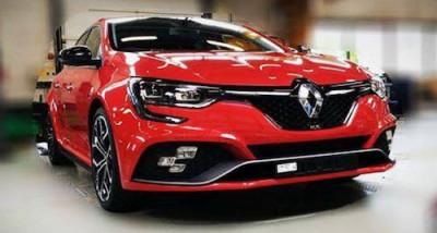 Renault-Megane-RS