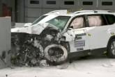 Volkswagen-Atlas-crush