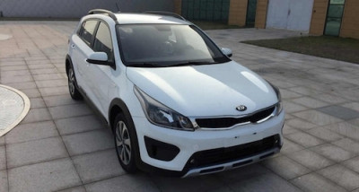 kia-k2-cross-cnw