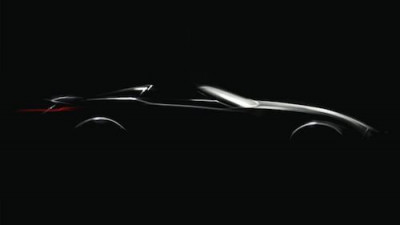 new-BMW-Z4