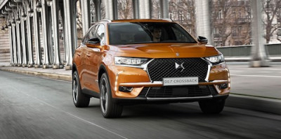 new_ds7_crossback_00