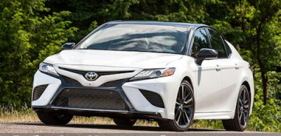 toyota-camry-new