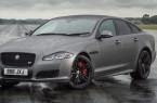 2018-Jaguar-XJ