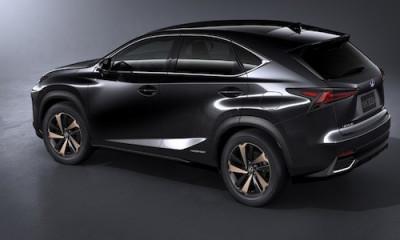 2018-Lexus-NX-300h-9