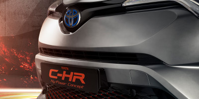 C-HR-Hy-Power