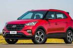 Hyundai-Creta-Sport-12