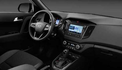 Hyundai-Creta-Sport-7