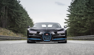 bugatti-chiron-2017-34