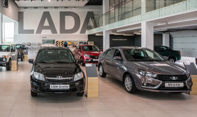 lada-sale-showroom