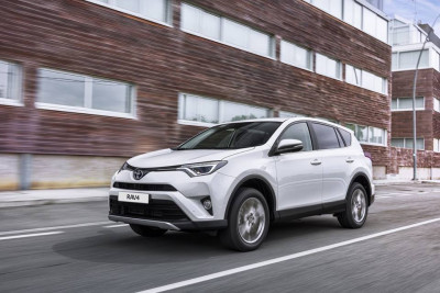 rav-4-new-cmple