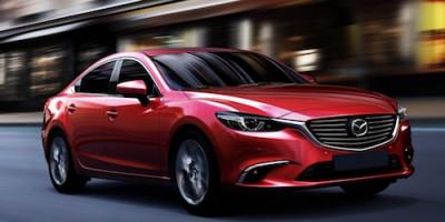 2017 Mazda 6 release date Release Date and Price 2017 mazda 6 canada release date cars