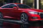 2018-Honda-Accord-101-autonews58-2